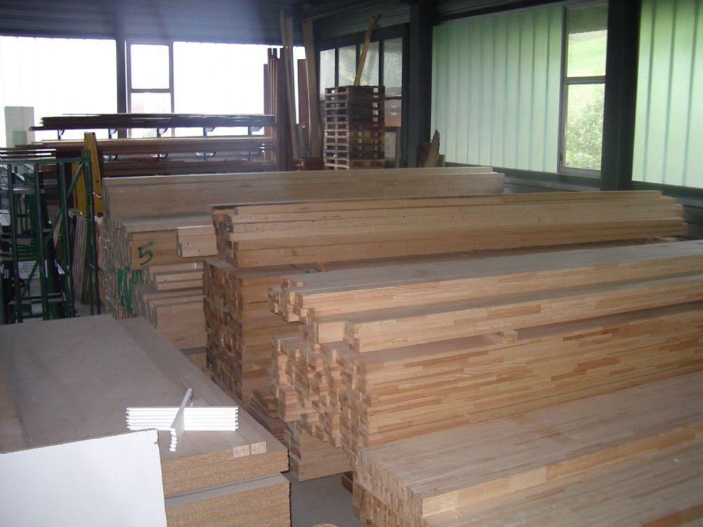 Werkstatt und Büro 2