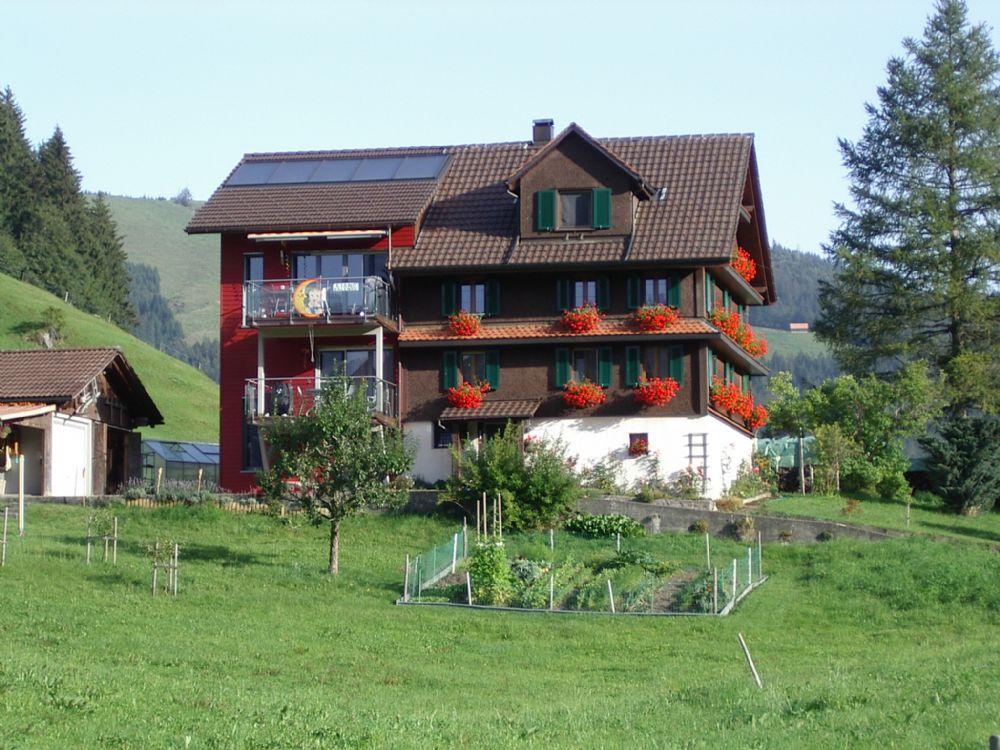 Einfamilienhäuser 3