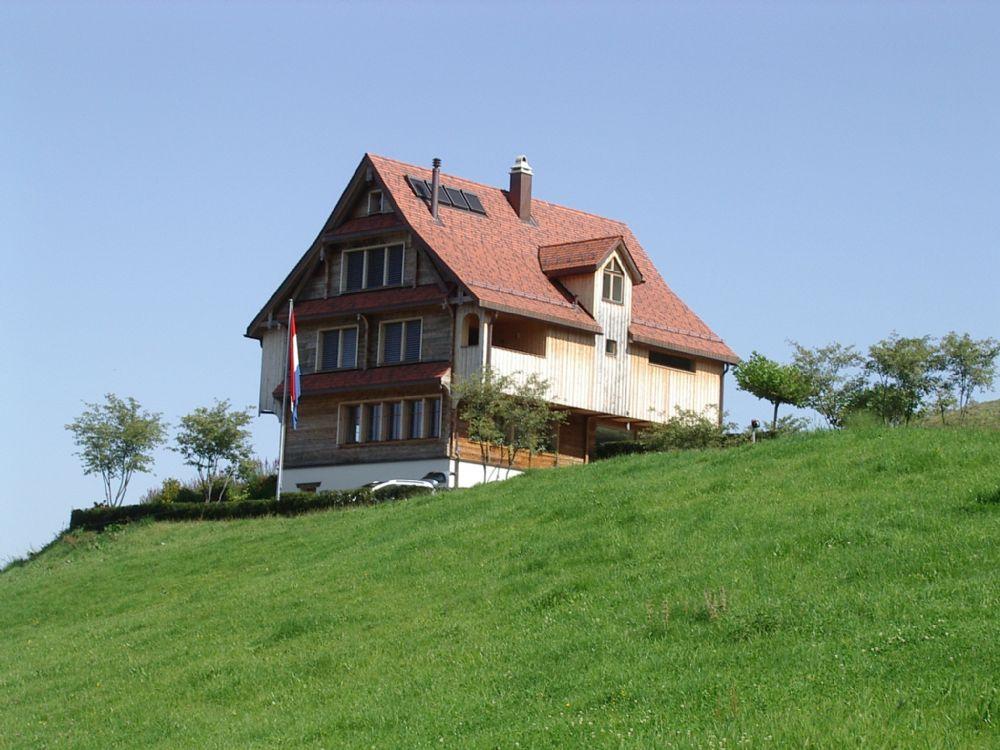 Einfamilienhäuser 5