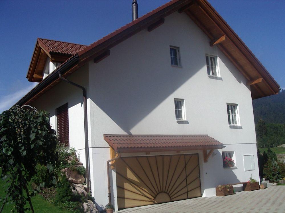 Einfamilienhäuser 11