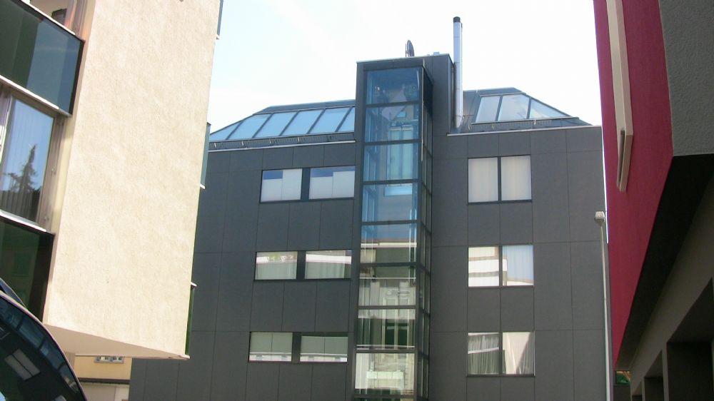 Mehrfamilienhäuser 19
