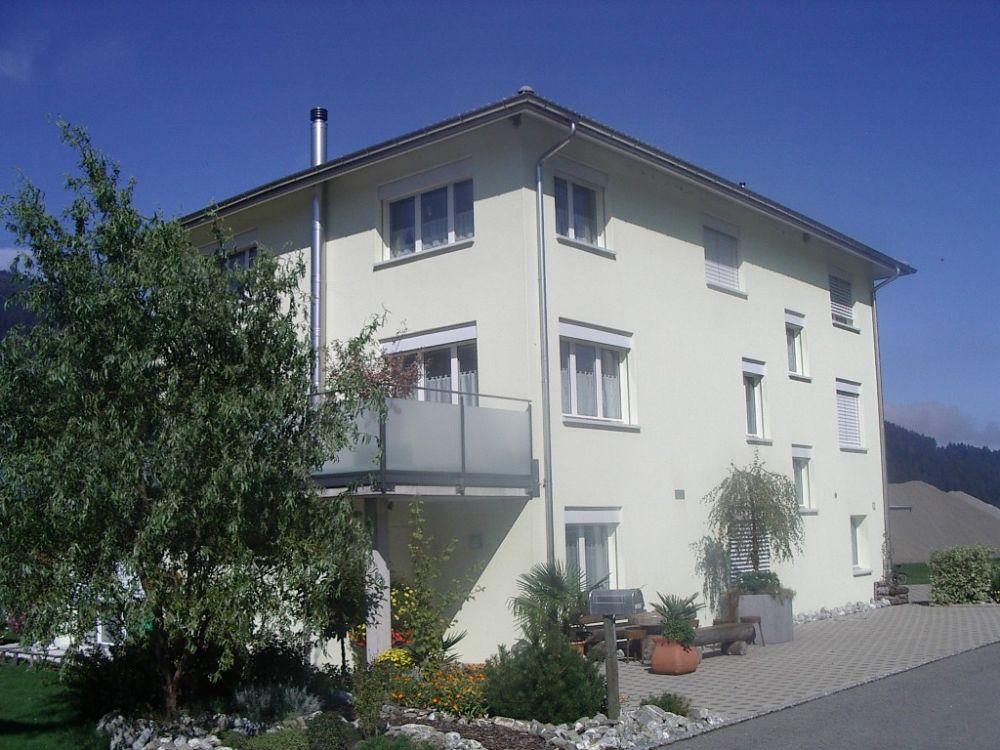 Einfamilienhäuser 13